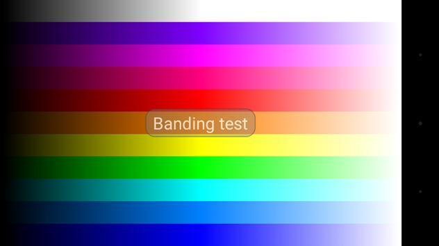 Display Tester screenshot 6