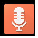 GOM Recorder icon