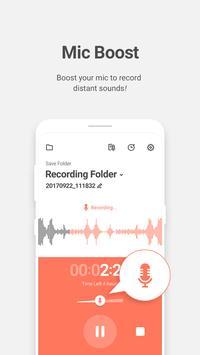 GOM Recorder screenshot 4