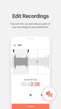 GOM Recorder screenshot 5