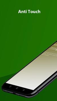 Antitheft Mobile Alarm screenshot 14