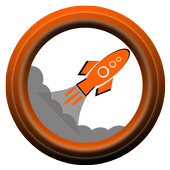 Clean master and Cache Cleaner icon