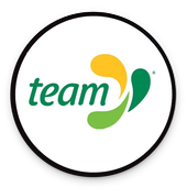 Supervisor Team icon