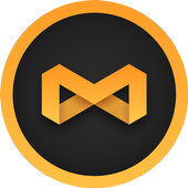Medal.tv - Share Gaming Clips With Friends icon