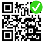 QR code scanner for android & Bar-Code,qr-barcode APK
