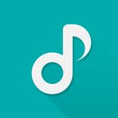 GOM Audio biểu tượng