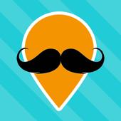 Free Q͘͘ooapp icon