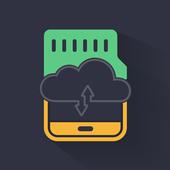 Auto Move To SD Card v2.0.1 (Premium) (Unlocked) + (Versions) (11.5 MB)