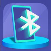 Bluetooth Pair : Bluetooth Finder & Scanner (Pro) Apk
