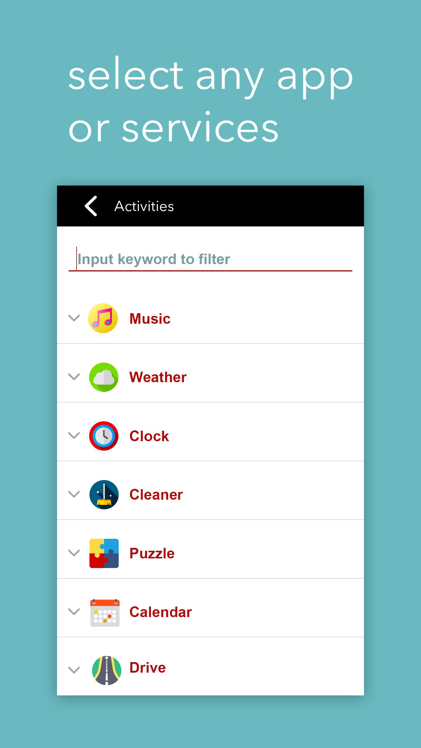App Icon Changer & App Name Changer for Android - APK Download