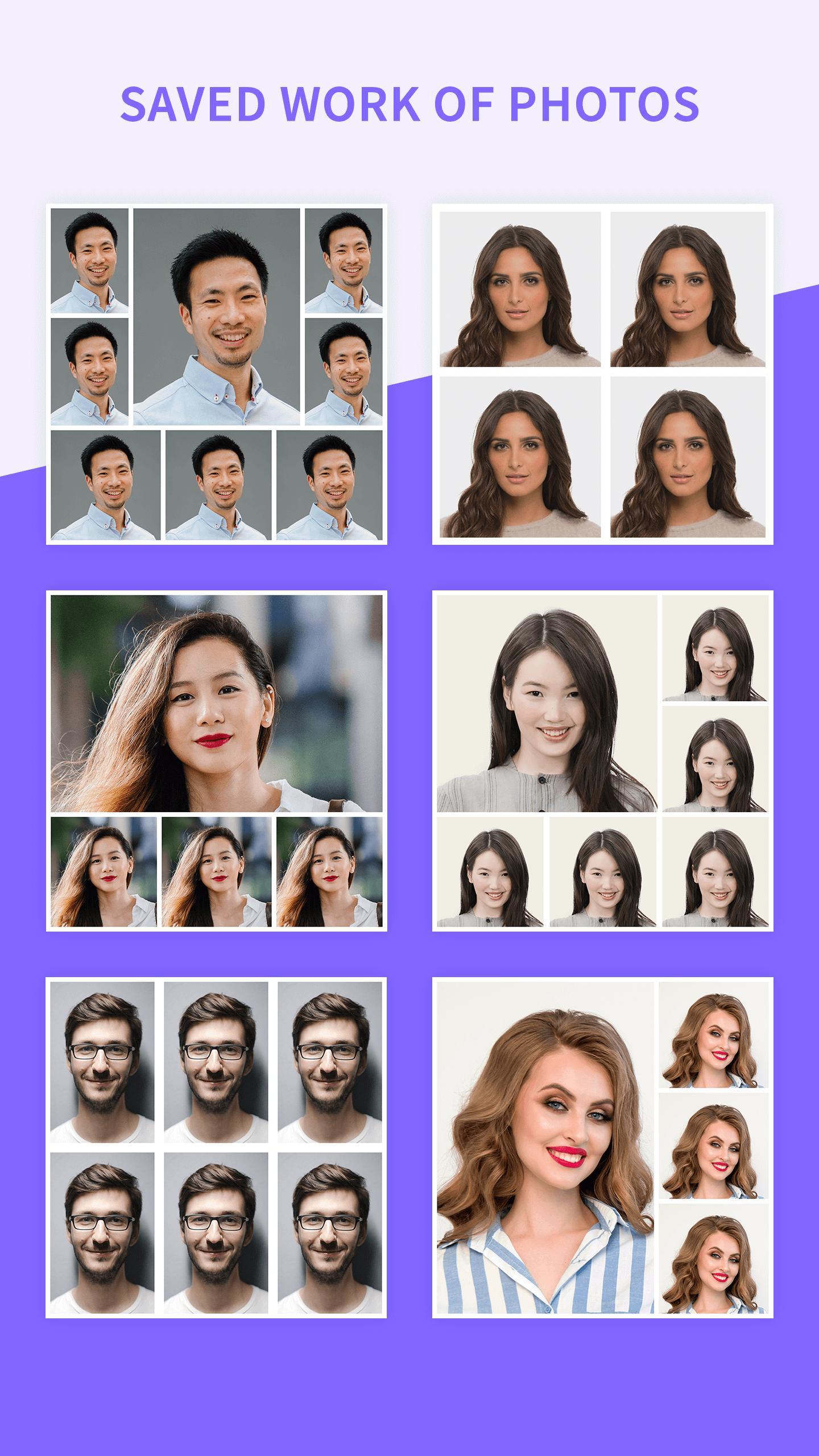 Get passport id photo maker studio microsoft store.