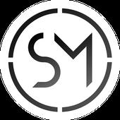 Story Maker - Insta Story Editor for Instagram