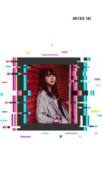 Story Maker - Insta Story Editor for Instagram poster