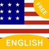 Uczyc Angielski dla Początkujących Learn ikona