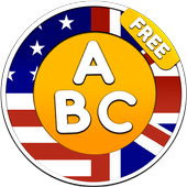 Learn English free for beginners: kids & adults icon