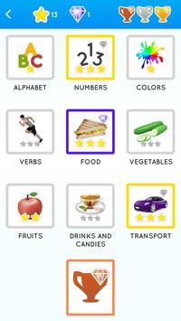 Learn US English free for beginners screenshot 7