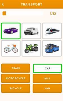 Learn US English free for beginners screenshot 9