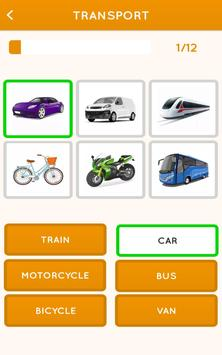 Learn US English free for beginners screenshot 17