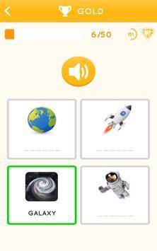 Learn US English free for beginners screenshot 14