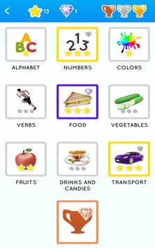 Learn US English free for beginners screenshot 23