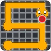 Gobble Snake icon