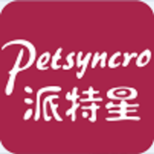 Petsyncro icon