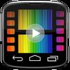 VideoWall アイコン