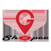 GoShopee icon