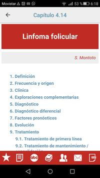 Manual Práctico de Hematología screenshot 2