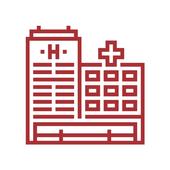 Medicina Consultiva icono