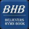 Believers Hymn Book 圖標