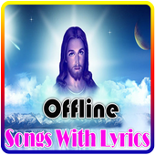 Praise and Worship Songs 图标