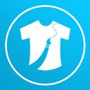 Bajupedia - Desain Kaos, Baju, Sweater, Tanktop APK Android