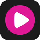 GoPlay APK Android