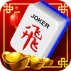 Mahjong 3 Players - VIP Edition icon