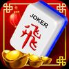 Mahjong 3Players (English) आइकन