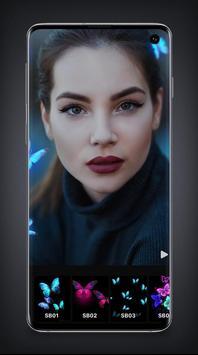 GоРrо: Video Manager Tutorial screenshot 1