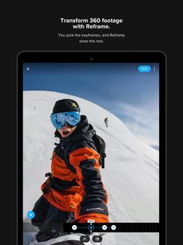 GoPro screenshot 14