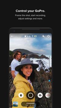 GoPro screenshot 3