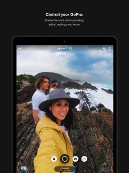 GoPro screenshot 9