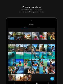 GoPro screenshot 10