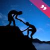 Motivation-Daily quotes-Inspiring Positive-Free ikona