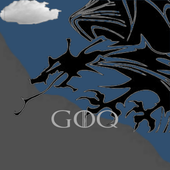 GoQ - Game of Thrones icon