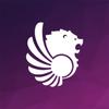 Malindo Air ikona