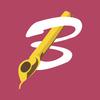 Batik Air icon