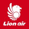 Lion Air आइकन