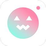 Ulike - Define your selfie in trendy style APK