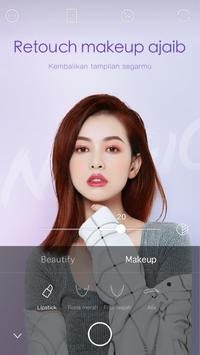 Ulike - Definisikan selfiemu dengan gaya trendy screenshot 6