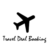 Travel Deal Booking icon