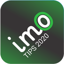 Free IMO Video Calls-Chat 2020 Tips APK Android